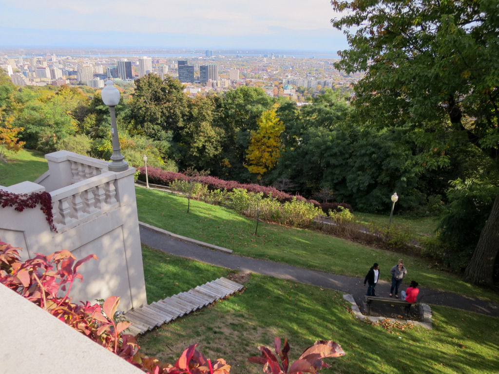 Mont Royal (1 of 1)