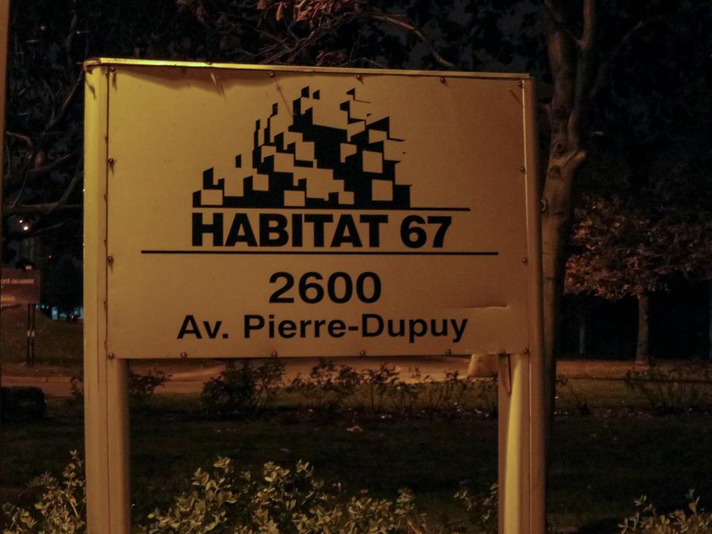 habitat67_1