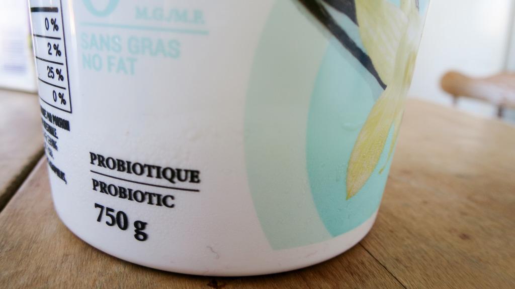 jogurt (1 of 1)