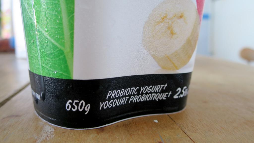 jogurt1 (1 of 1)