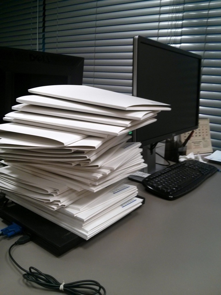 paberimajandus2