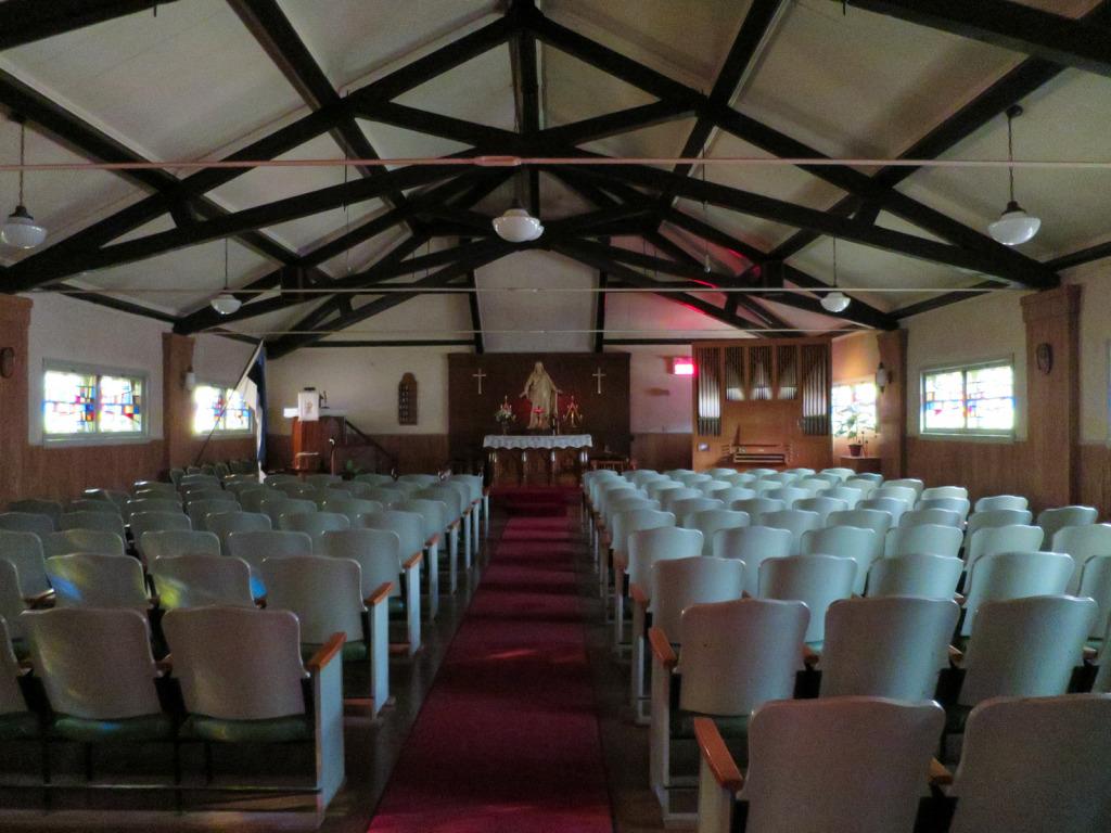 kirikuruum