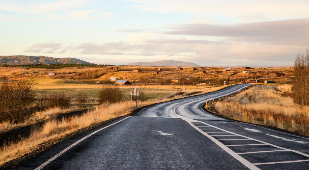 maantee
