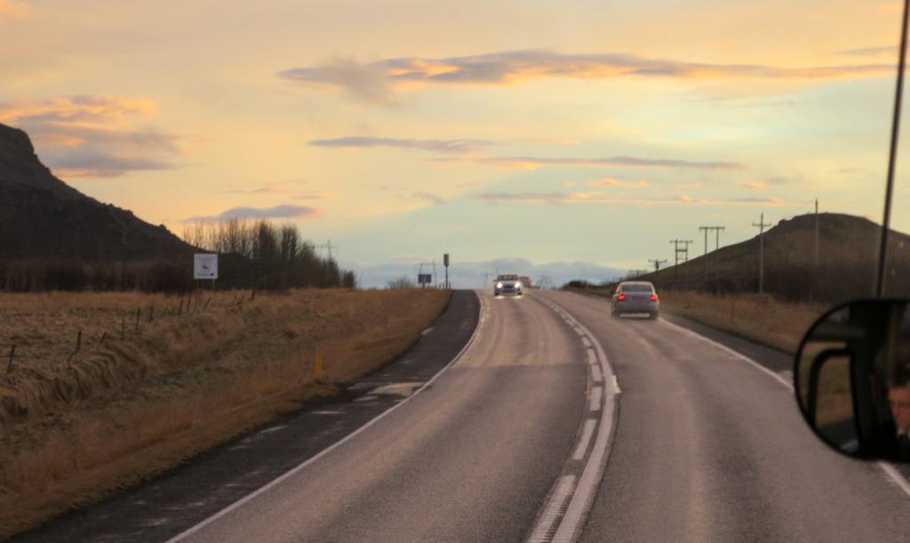 maantee1