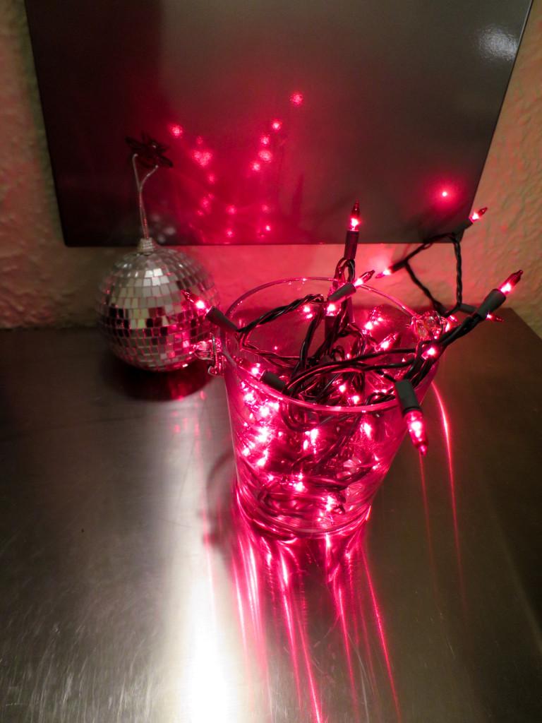 jõulukompa