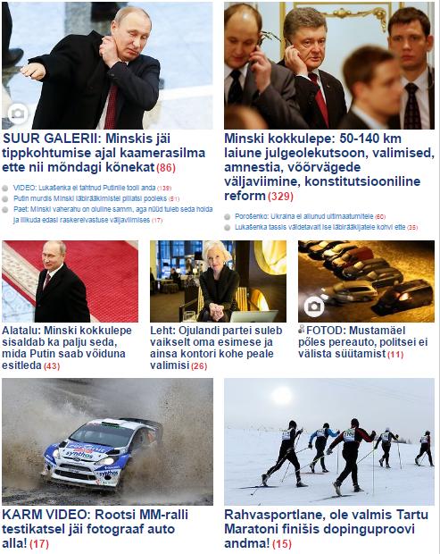 2015-02-12 11_11_55-DELFI - Värsked uudised Eestist ja välismaalt